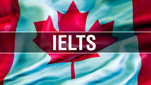 IELTS Exam Date Canada 2021 - 2022 IDP British Council