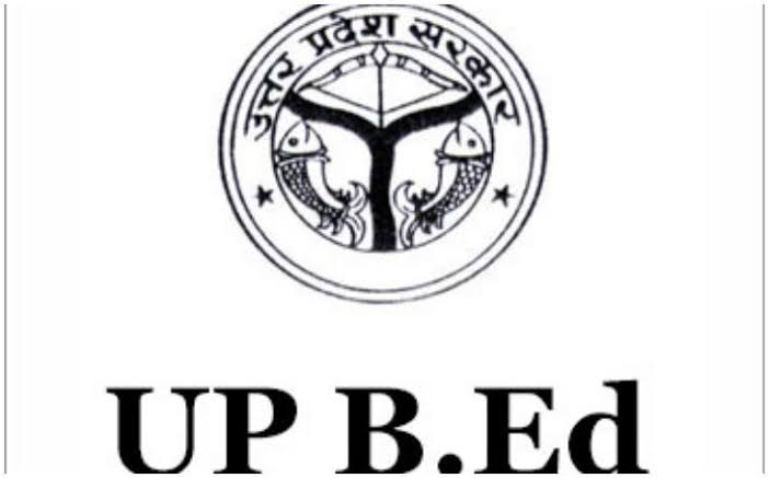 UP Bed 2020 - 2021 Online Form Notification