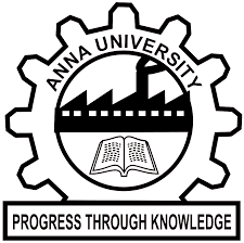 Ana University Result 2020 - 2021 Coe1 Aucoe UG PG Nov Dec April May Results September October