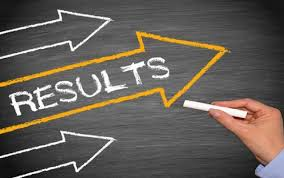 IDP IELTS Results 2020 India BC British Council march April may June July August September November December 2020