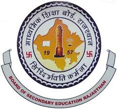 REET Admit Card 2020 - 2021 RTET Level 1 Level 2 Exam Date