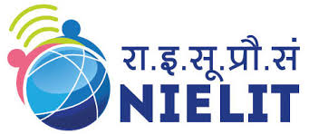 O Level Exam 2020 - 2021 - 2022 NIELIT July Jan. Online Form Fees Course